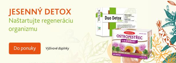 PC_Detox
