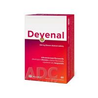 DEVENAL 500 mg 60 tabliet