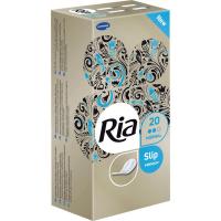 RIA Slip Premium Normal 20 kusov