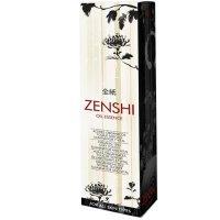 DIET ESTHETIC Zenshi Olejová esencia na pleť, telo a vlasy 200 ml