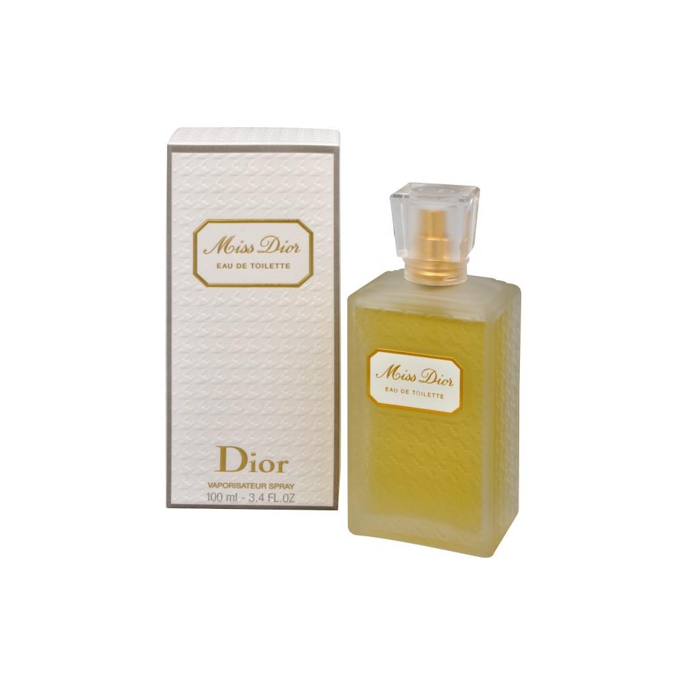 Christian Dior Miss Dior 50ml