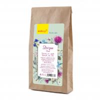 WOLFBERRY Divozel bylinný čaj 50 g