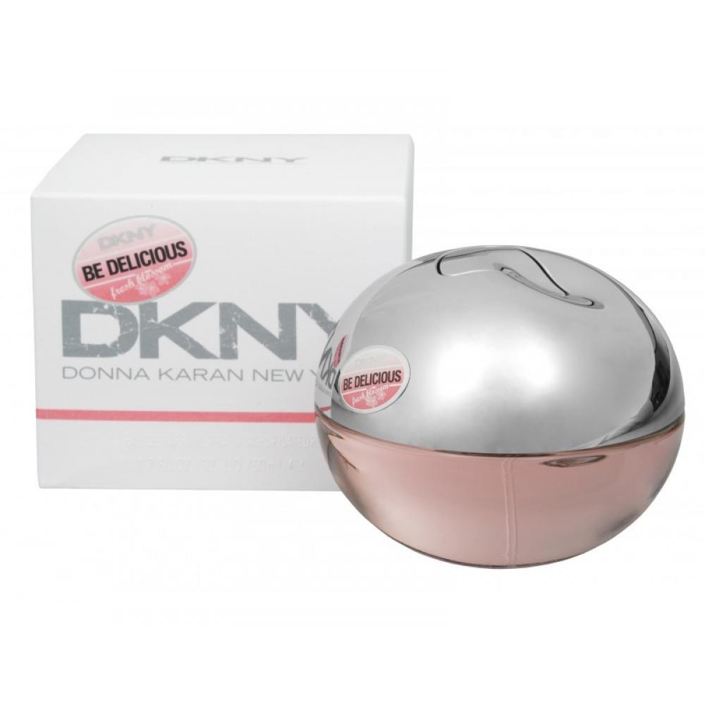 DKNY Be Delicious Fresh Blossom 50ml pre ženy