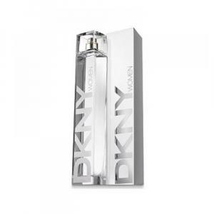 DKNY DKNY Energizing 2011 50ml (tester)