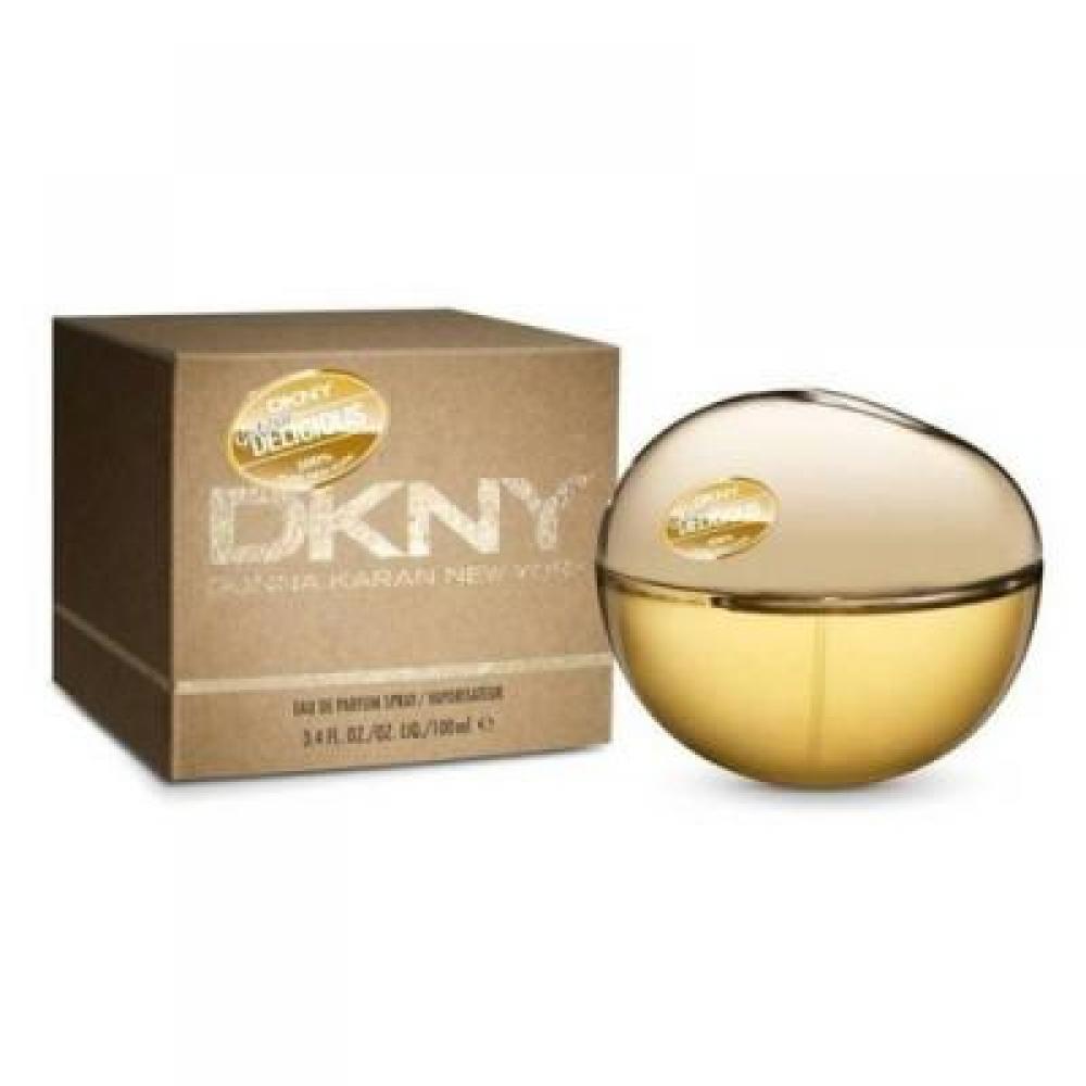 DKNY Golden Delicious 100ml