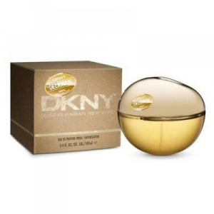 DKNY Golden Delicious 50ml