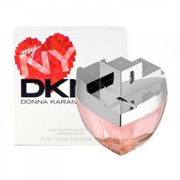 DKNY My NY 50ml