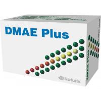 DMAE Plus 50 kapslí