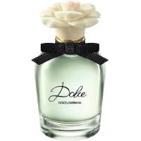 Dolce & Gabbana Dolce 75ml (tester)