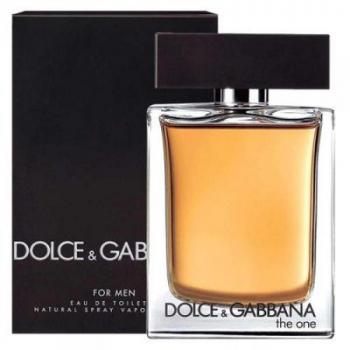 Dolce & Gabbana The One 150ml