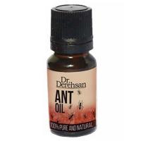 DR. DEREHSAN Prírodný mravčí olej 10 ml
