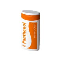 DR.MULLER Panthenol kondicioner 4% 200 ml