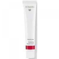 Dr. Hauschka Hand Cream 50 ml - Krém na ruky
