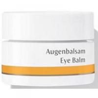 Dr. Hauschka Eye Balm 10 ml - Denní oční balzám