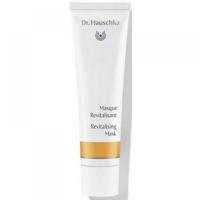 Dr. Hauschka Revitalising Mask 30 ml - Revitalizačný maska
