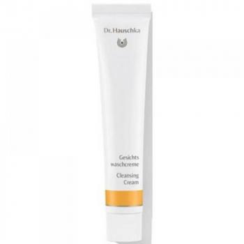Dr. Hauschka Cleansing Cream 50 ml - Čistiaci krém