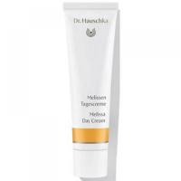 Dr. Hauschka Melissa Day Cream 30 ml - Denní krém