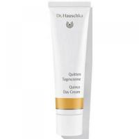 Dr. Hauschka Quince Day Cream 30 ml - Denní kdoulový krém