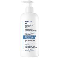 DUCRAY Kertyol PSO Hydratačný balzam na telo 400 ml