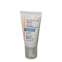 DUCRAY Melascreen Legere 50+ opaľovací krém ľahký 40 ml