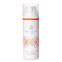 DULCIA Natural Balzam na citlivú detskú pokožku 150 ml