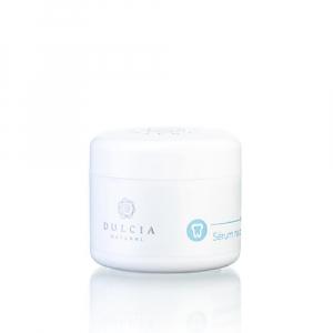 DULCIA Natural bieliace sérum na zuby 50 ml