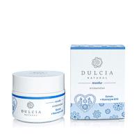 DULCIA Natural Hydratačná maska Ection + Koenzym Q10 100 g