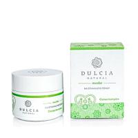 DULCIA Natural Maska na stiahnutie pórov čistiaci komplex 100 g