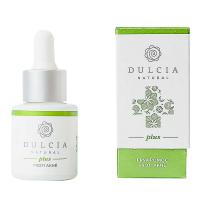 DULCIA Plus Prvá pomoc Akné