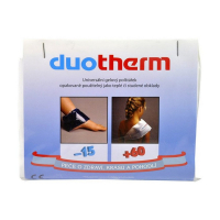 DUOTHERM-obklad tepl. + Chlad.110x300mm