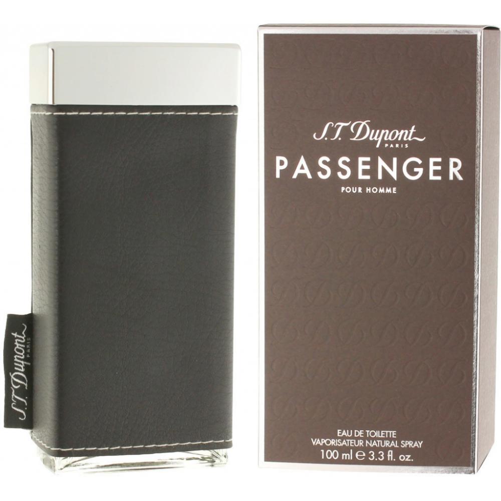 Dupont Passenger 100ml