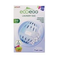 ECOEGG Vajíčko na pranie 210 cyklov prania s vôňou bavlny