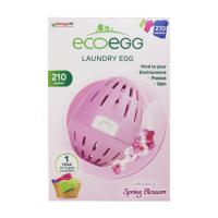 ECOEGG Vajíčko na pranie 210 cyklov prania s vôňou jarných kvetov