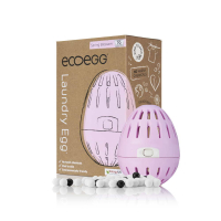 ECOEGG Vajíčko na pranie 70 praní s vôňou Jarných kvetov
