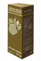 ECOSIN Múdra huba pre zvieratá 10 x 3 g