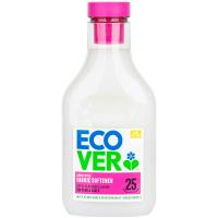 Ecover Aviváž tkaninová s  levandulovou vôňou 750 ml