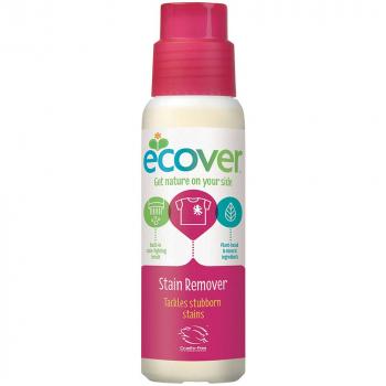 Ecover Odstraňovač škvŕn 200 ml