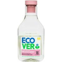 Ecover Prací prostriedok na jemné prádlo 750 ml