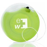 Edel + White Dentálna niť Superfloss 25m