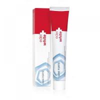 Edel + White Zubná pasta Gum Care Forte 75 ml