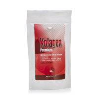 EKOMEDICA Kolagén Premium 100 g
