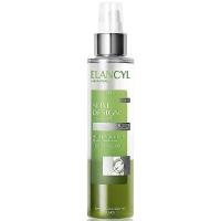 ELANCYL Slim Design Zoštíhľujúci olej 150 ml