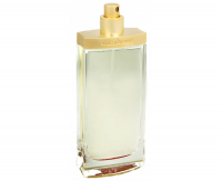 Elizabeth Arden Beauty 100ml (Tester)