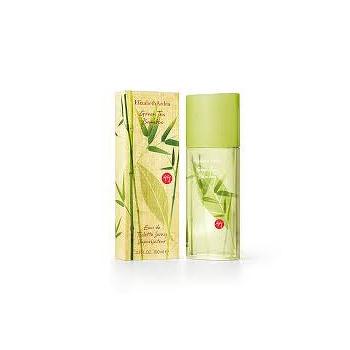 Elizabeth Arden Green Tea Bamboo Toaletná voda 100ml