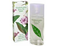 Elizabeth Arden Green Tea Exotic 100ml