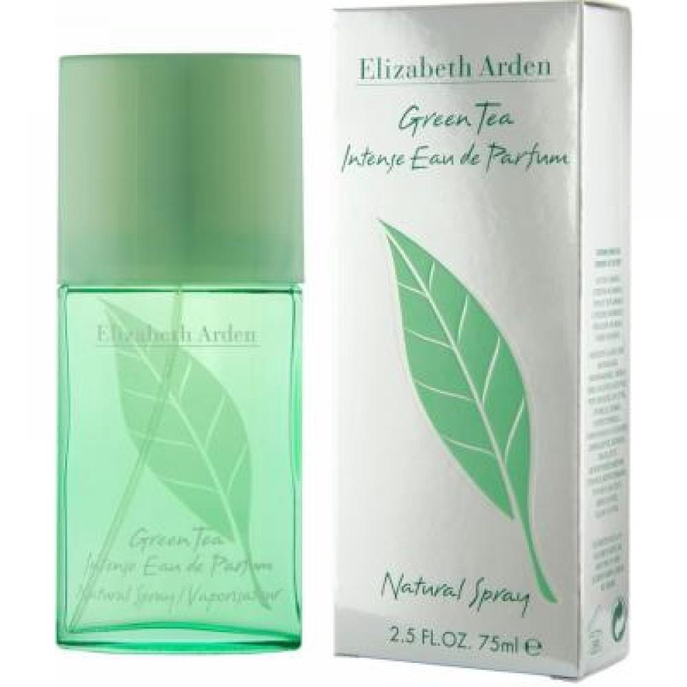 Elizabeth Arden Green Tea 100ml