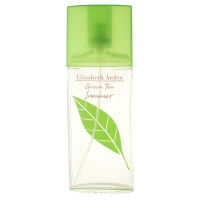 Elizabeth Arden Green Tea Summer 100ml