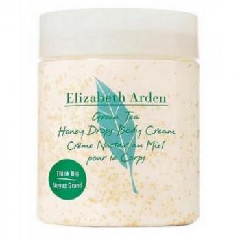 Elizabeth Arden Green Tea 250ml (Honey Drops)