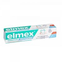 ELMEX Sensitive whitening zubná pasta 75 ml