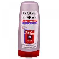L'ORÉAL Esleve Total Repair obnovujúci balzam 200 ml